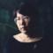 席慕蓉「为你读诗」:我曾踏月而来,只因你在山中-喜马拉雅fm