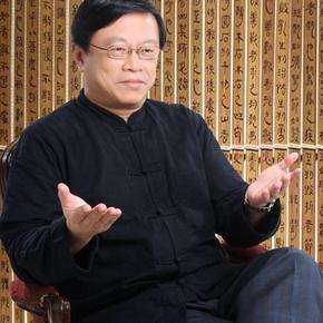 劉必榮談判藝術-喜马拉雅fm