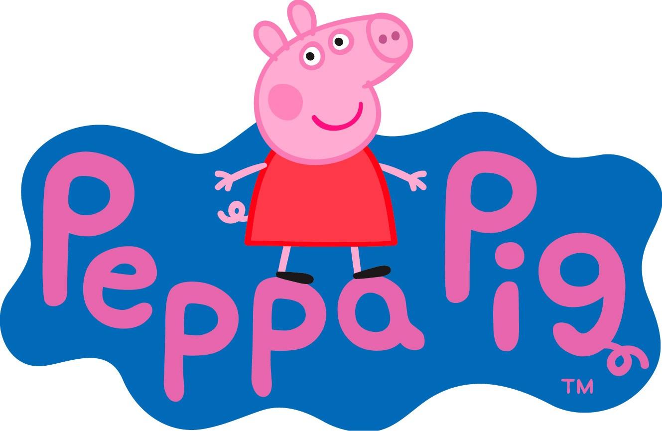小猪佩奇 中文动画片 宝贝喜欢的不要不要的 粉红猪小妹 小猪佩奇