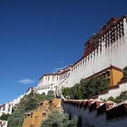 Day 27(西藏故事告一段落,我们都将迎来新的故事)