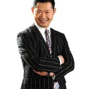 【孙晓岐】冠军销售的四项黄金法则05