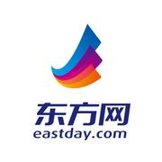 东方网-喜马拉雅fm