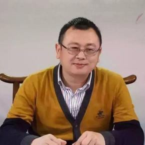 《了凡四训》 秦东魁老师讲解-喜马拉雅fm