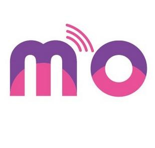 【mo电台】在线收听_mp3下载