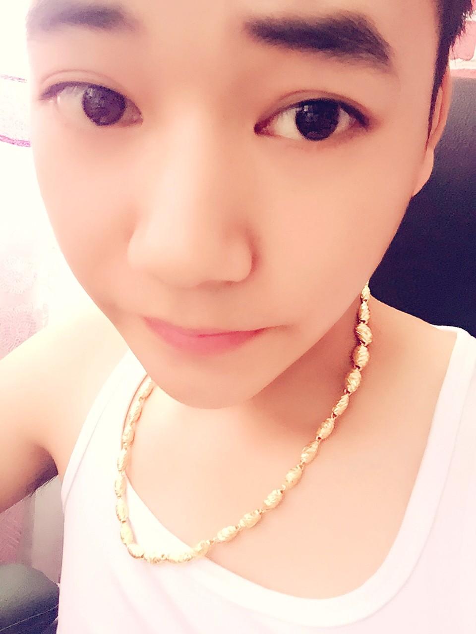 【mc阿杨-最可爱的小女孩】在线收听