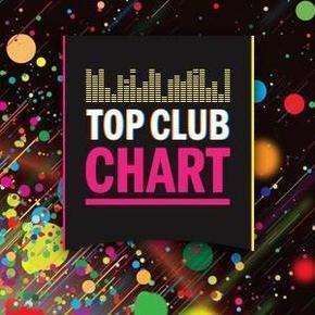Top Club CHART-喜马拉雅fm