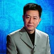特别节目——秦宣太后-喜马拉雅fm