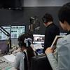 梵音频道采访专辑-喜马拉雅fm