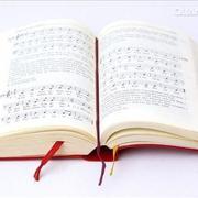 170225 诗班营会-2 董国范牧师