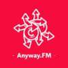 Anyway.FM × 设计杂谈