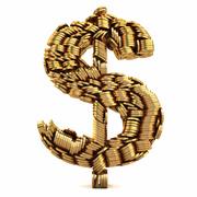 【直播预告】2月资本市场重磅解读,养老金入市,能带来哪些红利呢?