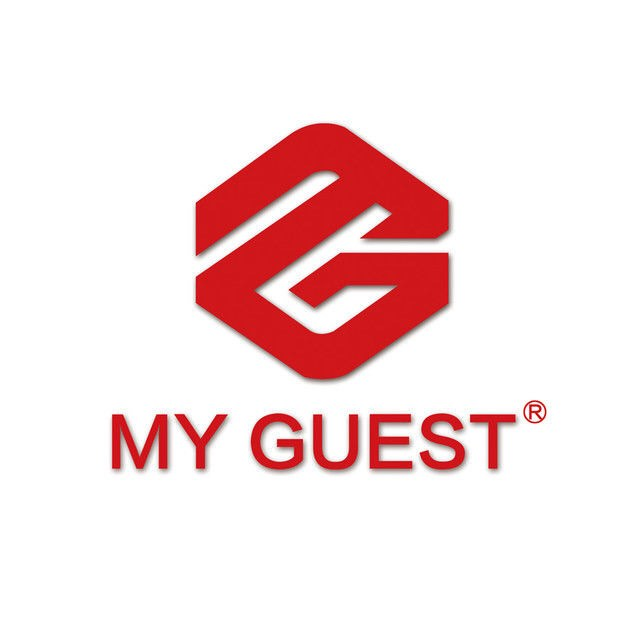 my guest 2017