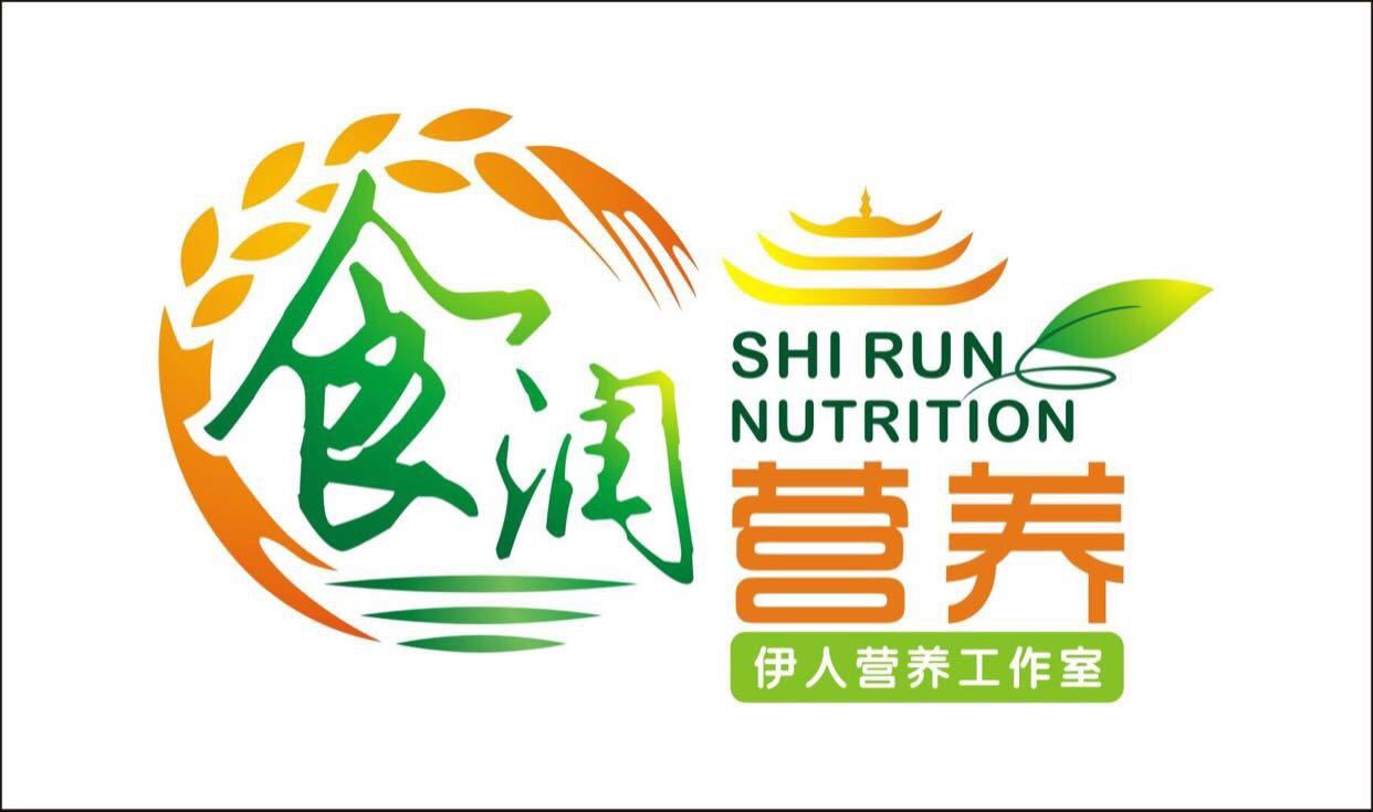 logo logo 标志 设计 图标 1242_735