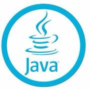 孔导聊Java编程