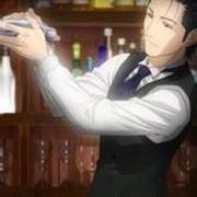 故事酒吧的一千零一夜