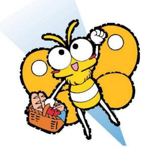 3至12岁儿童故事:昆虫记-喜马拉雅fm