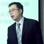 和郝云峰律师学一遍不一样的《劳动合同法》第三十六条协商解除