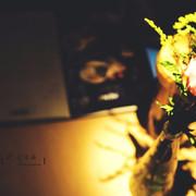 音乐主题-夜未央(6)