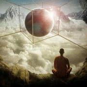 28.现代科学家尤智表《佛教科学观》(一)-喜马拉雅fm