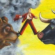 保监会、证监会出台新规,对股市会造成哪些影响?