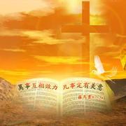 启示录第十三章6-18节QQ群497849479