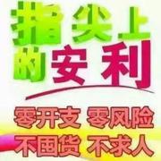 08.基础篇[5] 如何做好 3S 工作(许旭生)咨询微信/QQ954880244