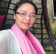 林燕心理咨询师工作室-喜马拉雅fm
