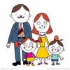 家庭理财必修课-喜马拉雅fm