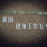 31.1 脱发为啥男多女少?(北医三院关欣)