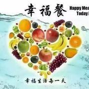 林海峰活到100岁第三课:一生健康的营养方案