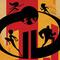 114 《超人总动员2》(5.5分):萝卜开会?超人荟萃!-喜马拉雅fm