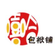 《出口成章》冯凤禹 张伯鑫-喜马拉雅fm