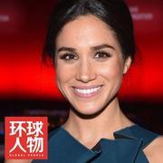 【名 流】 哈里王子女友,好莱坞的混血女星-喜马拉雅fm