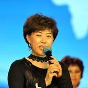 Amway安利FC 谭志波 如何通过家庭聚会创造生产力 微信2365978525
