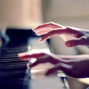 热血流星钢琴曲
