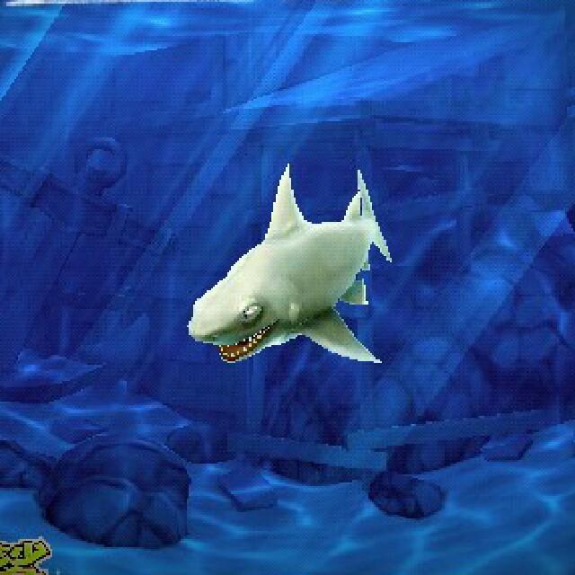 壁纸 动物 海底 海底世界 海洋馆 水族馆 鱼 鱼类 640_640