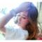 Michelle_mO