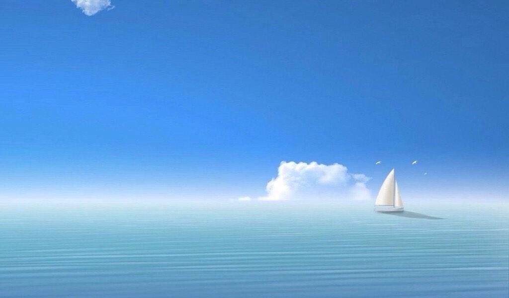 背景 壁纸 风景 天空 桌面