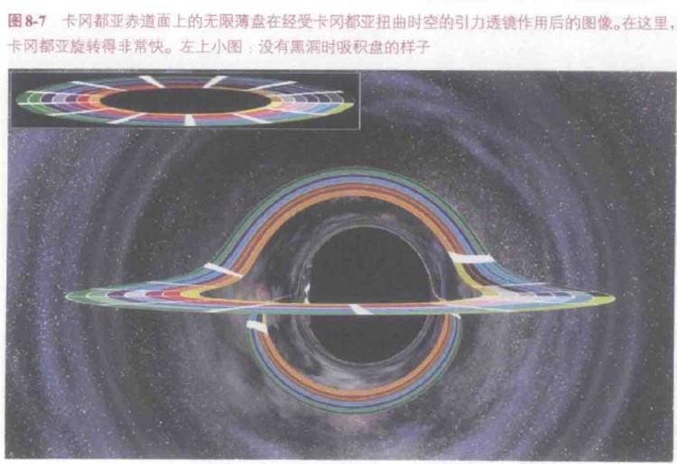 星际穿越 - 1_8 瑰丽奇美的吸积盘与喷流【MP3_声音_录音】免费在线收听|下载-喜马拉雅fm