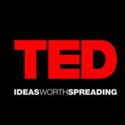 为失败喝彩带来的意外惊喜-TED演讲中文版