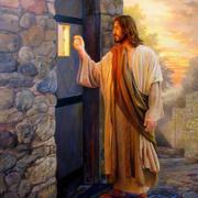 将世界钉在十字架(约翰)2017-01-21