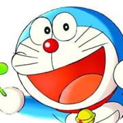机器猫 哆啦a梦第一季