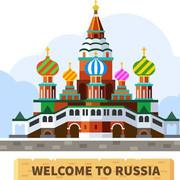 俄语语法分类讲解+讲义