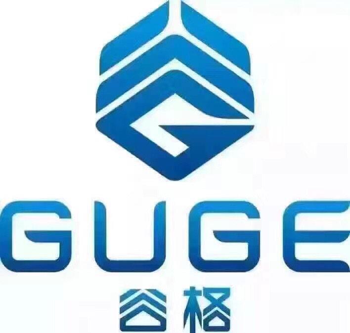 logo logo 标志 设计 矢量 矢量图 素材 图标 708_674