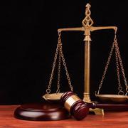 许博士说案(二十): 一元钱诉讼引发的思考