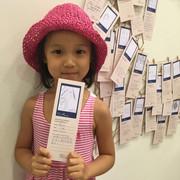小美讲故事--三岁读到五岁,读了又读的故事