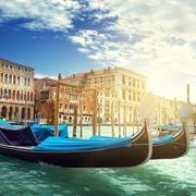 57:浪漫与迷情,就是稻妹最爱的意大利!