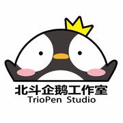 北斗企鹅工作室-喜马拉雅fm