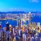楚楚演播:夢幻香港 --《梦醉红尘》第一章 (作者:無為無極)-喜马拉雅fm