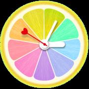 柠檬心理课堂-喜马拉雅fm